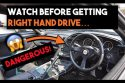 WATCH THIS BEFORE GETTING RHD...